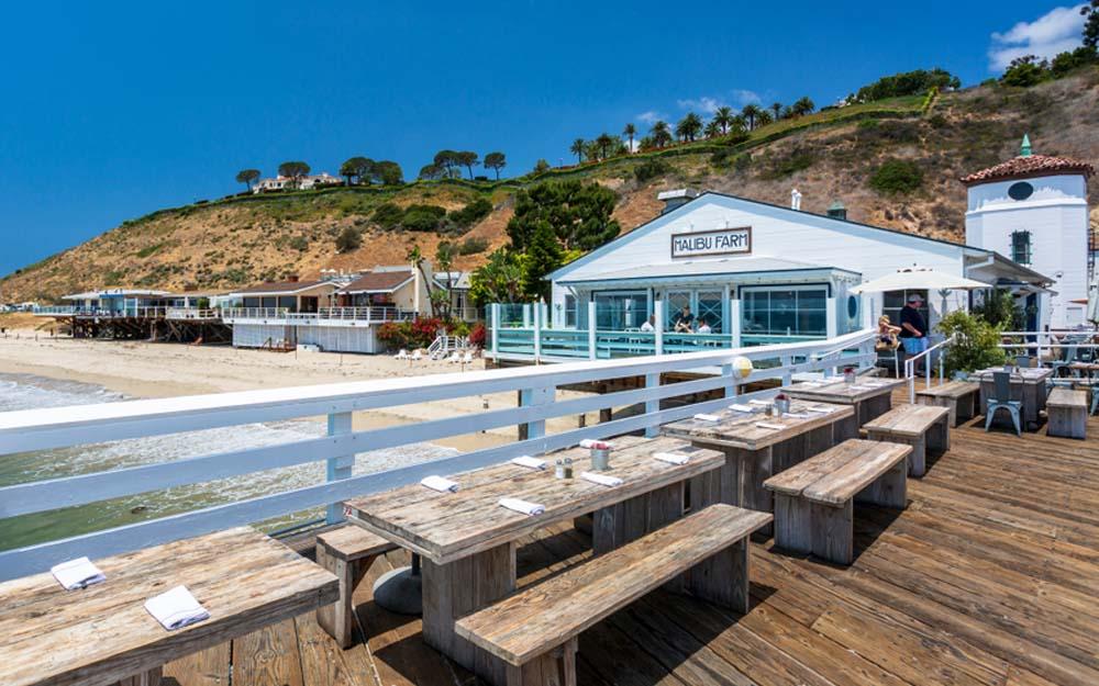 malibu-farm-restaurant-on-pier