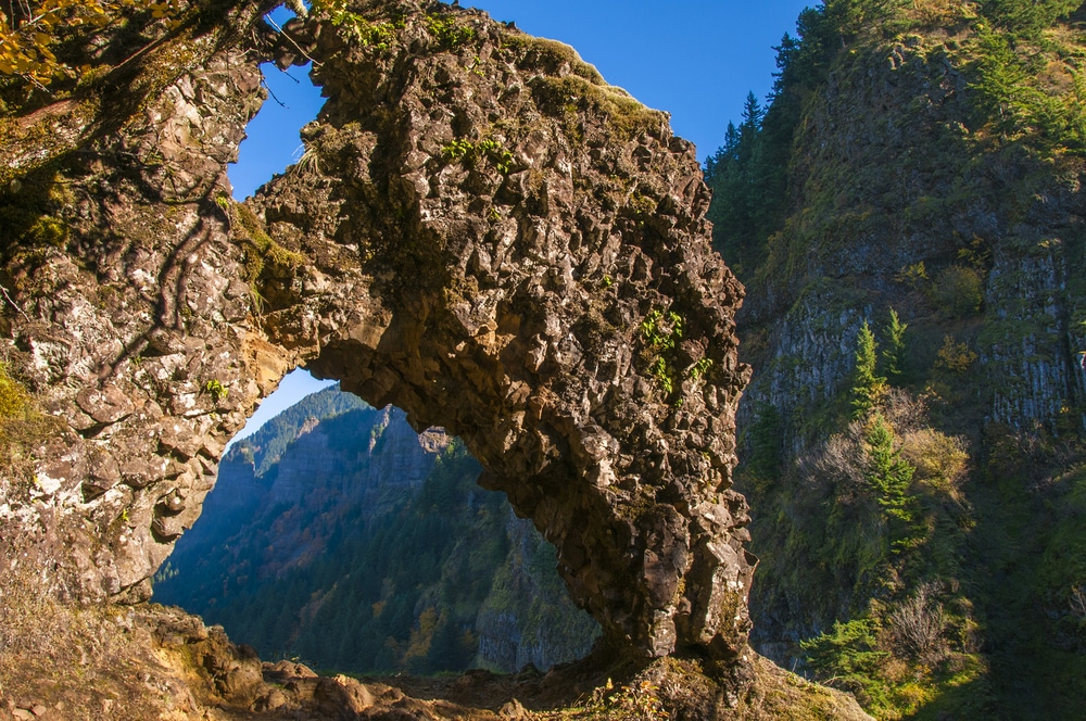 rock-of-ages-arch