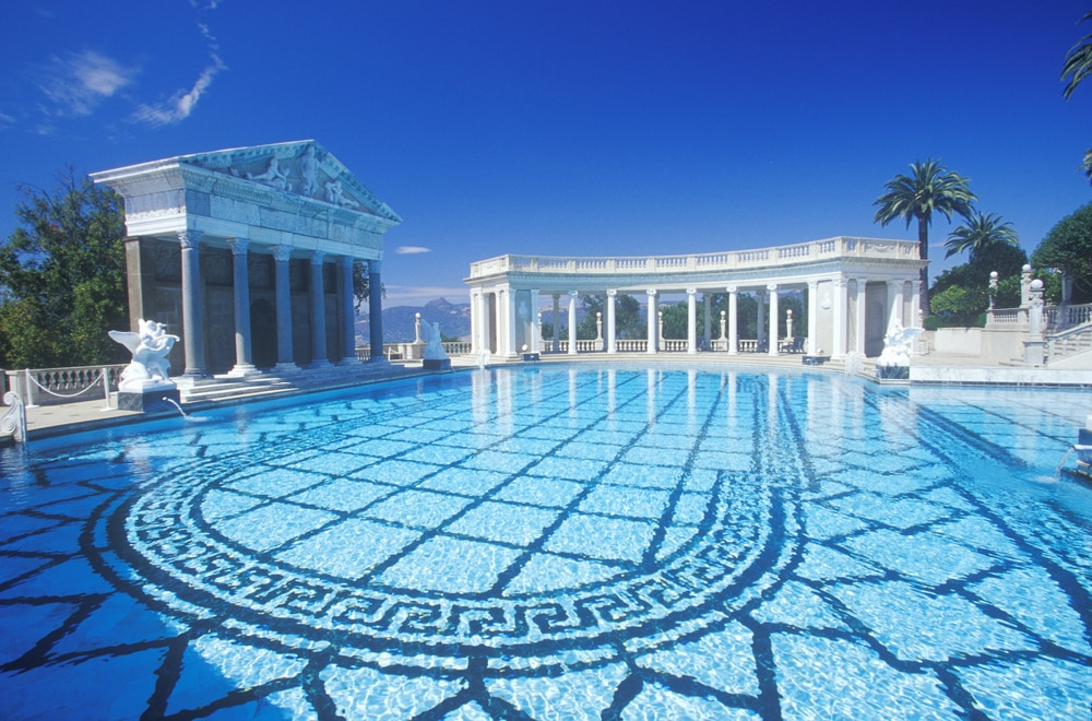 hearst-castle-outdoor-pool