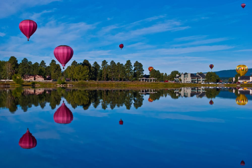 pagosa-springs-hot-air-balloon-festival