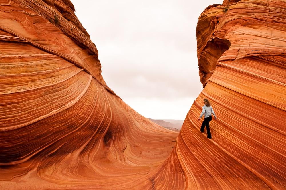 woman-walking-through-the-wave