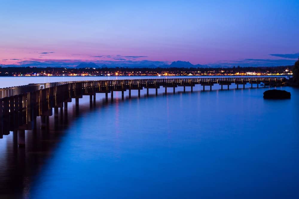 samish-bay-at-sunset