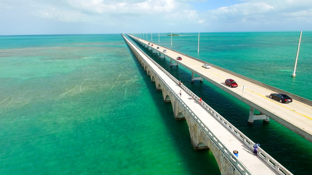 bridge-to-florida-keys
