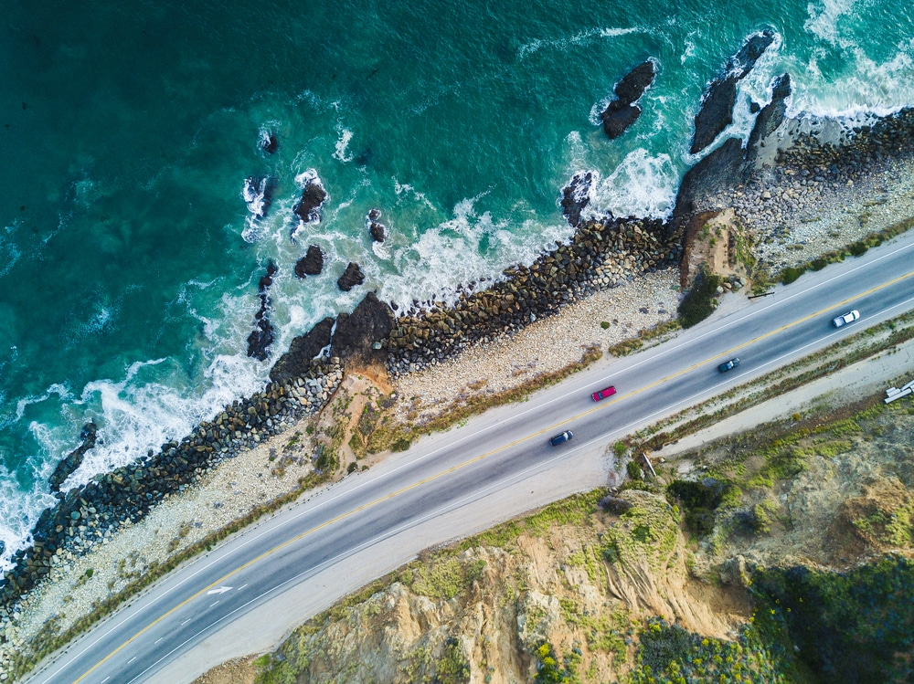 california-coast-drive-aerial-view