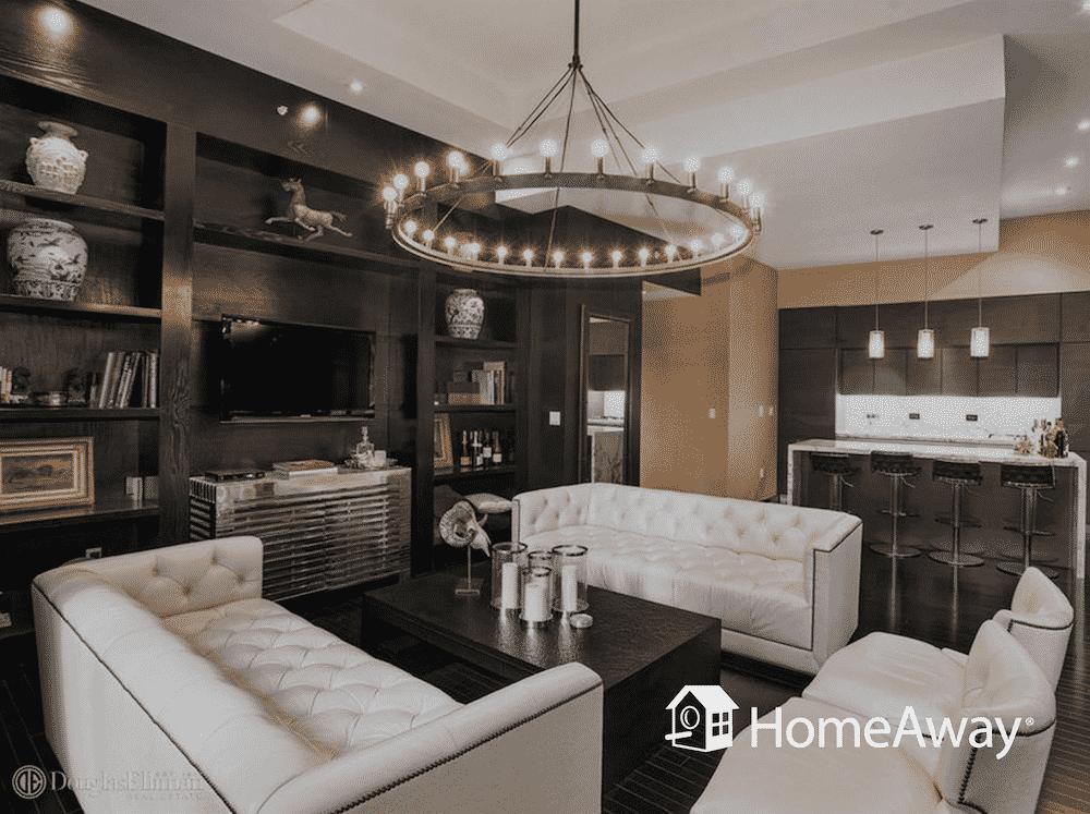 living-room-in-new-york