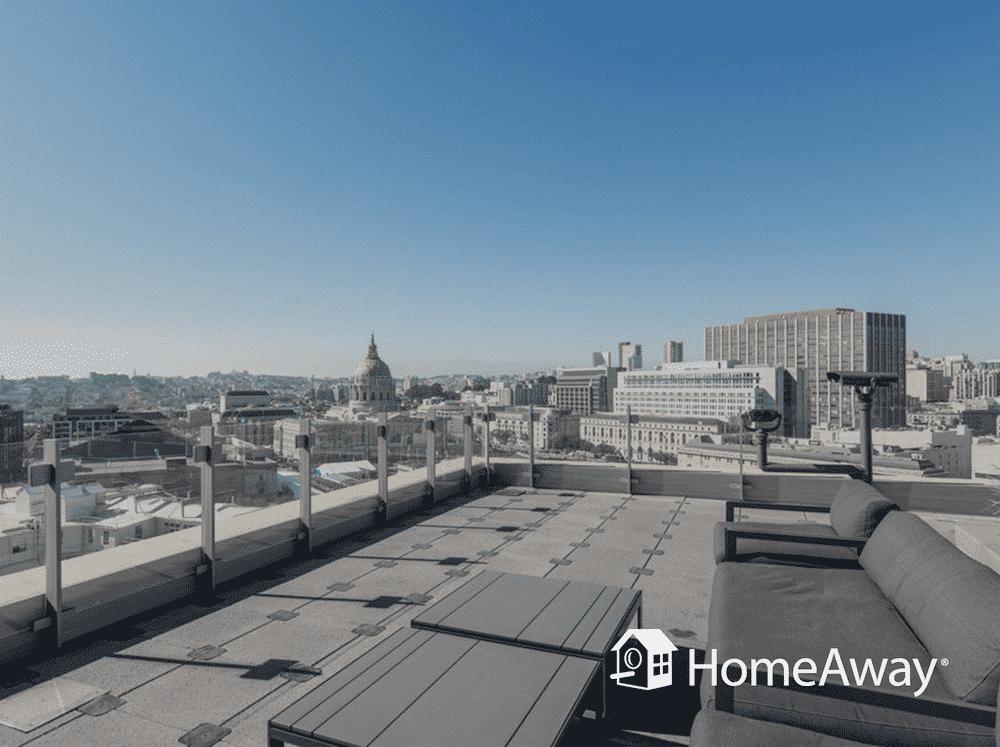 san-francisco-rooftop