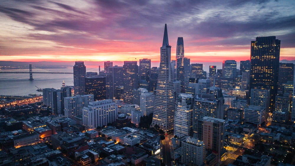 san-francisco-city-skyline