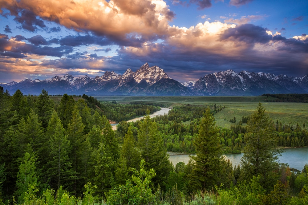 snake-river-wyoming-overlook