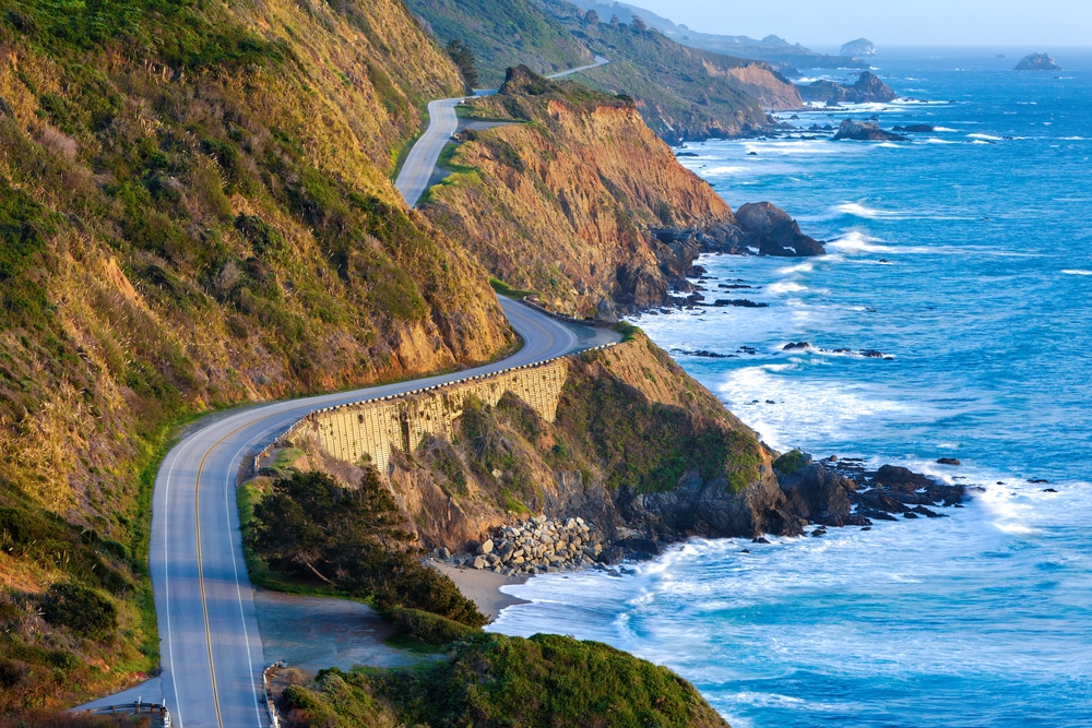 pacific-coast-highway-road