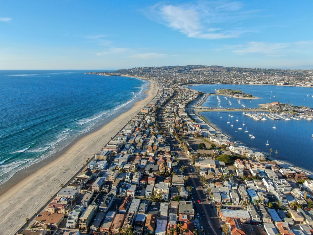 aerial-view-mission=beach-mission-bay