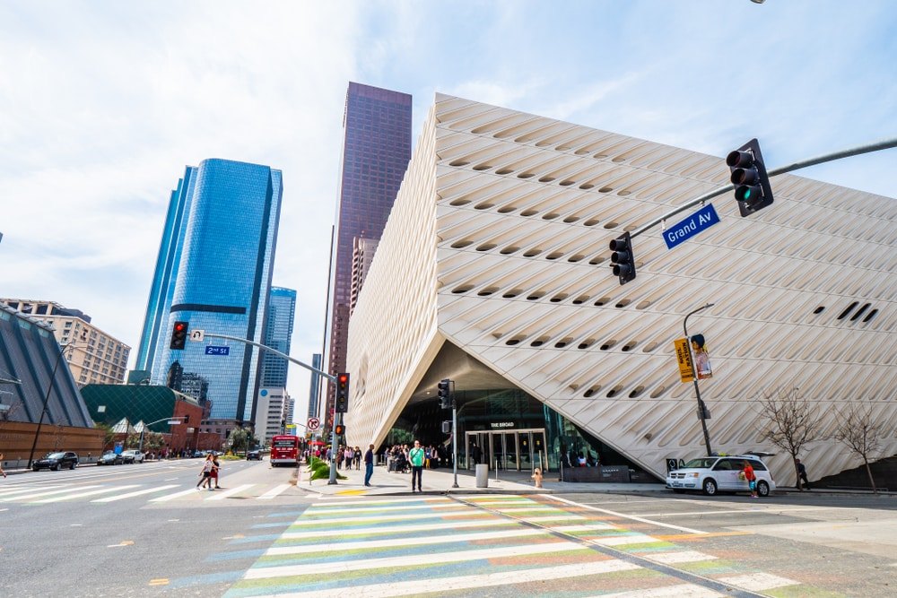 the-broad-art-museum-los-angeles