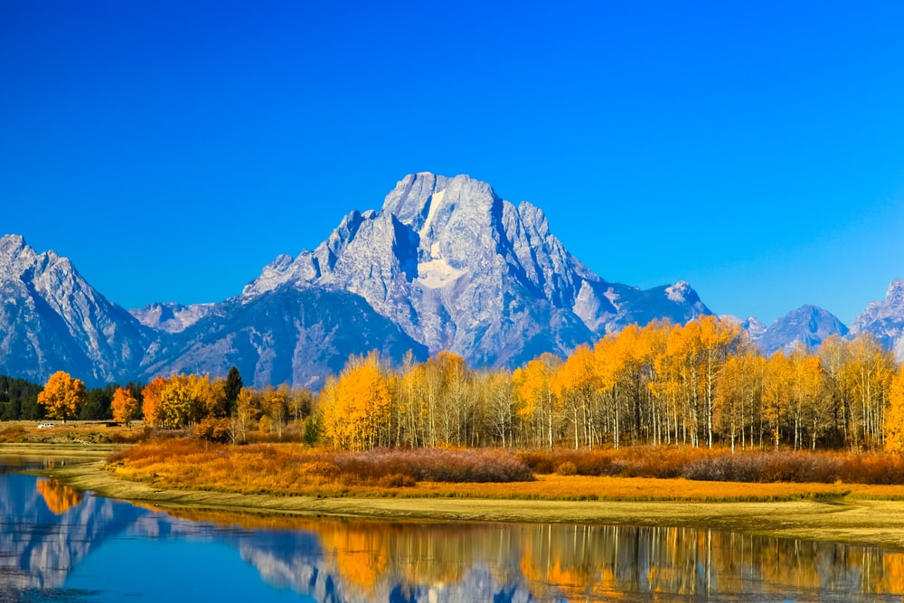 grand-teton-national-park-in-fall