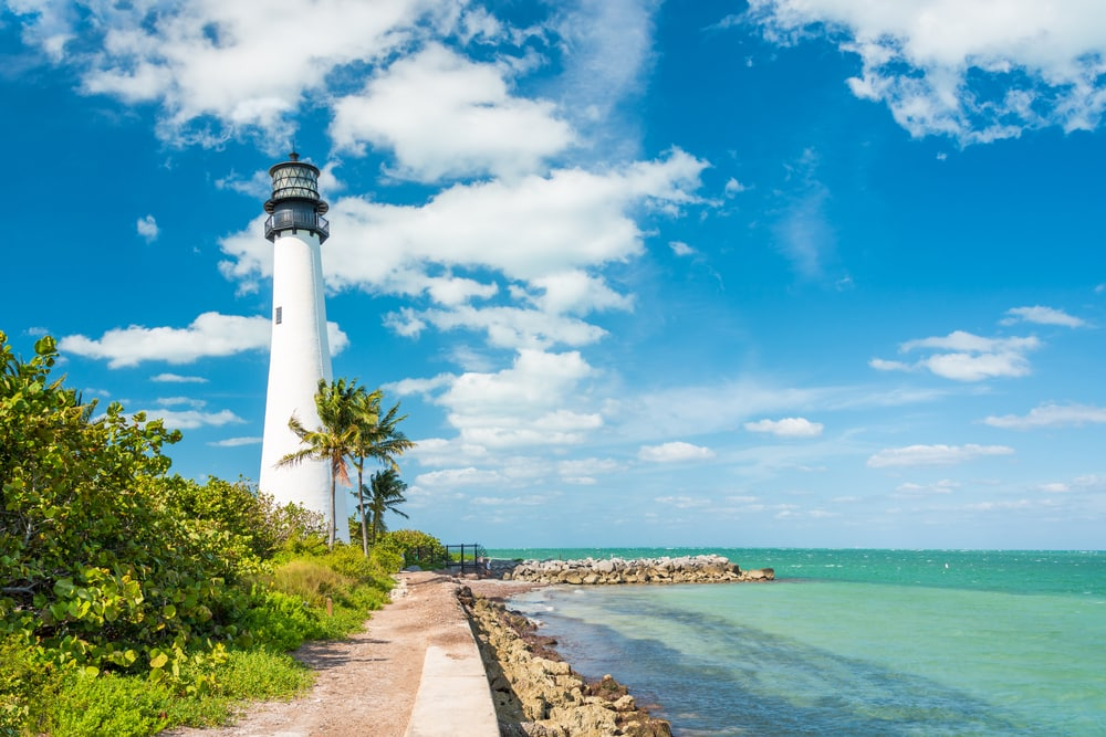 lighthouse-on-florida-coast