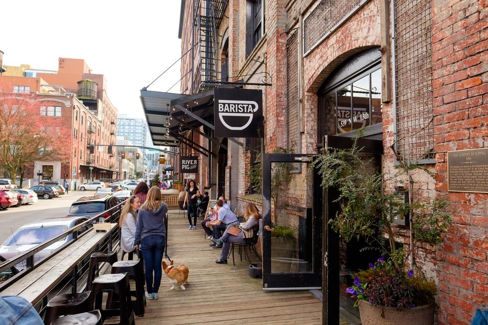 portland-coffee-shop