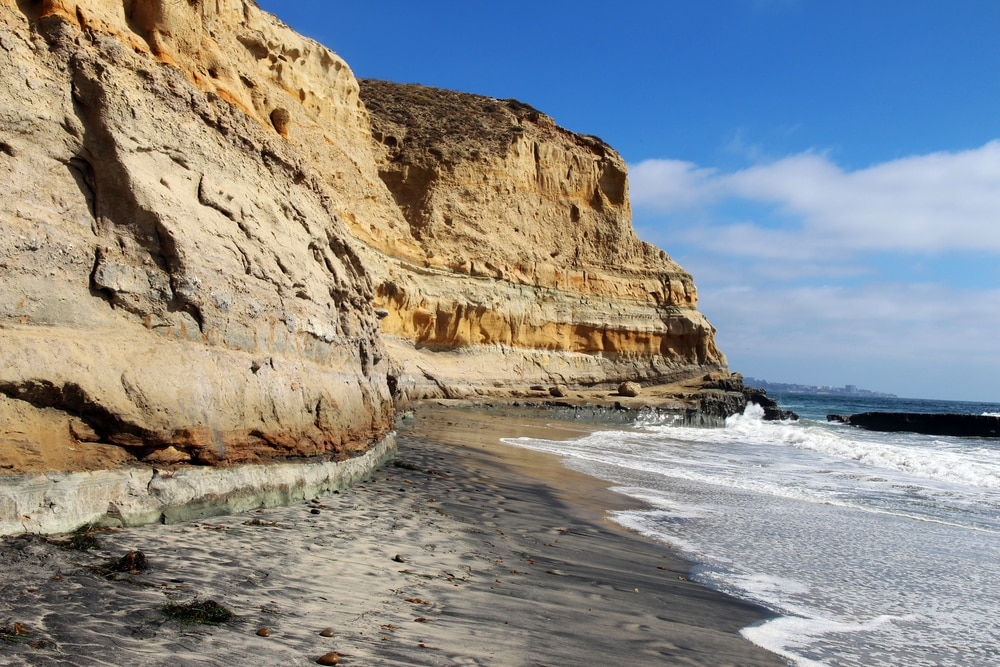 torrey-pines-black-beach