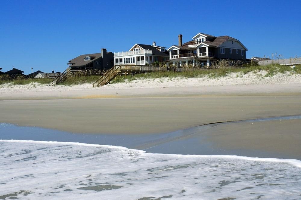 windy-hill-myrtle-beach