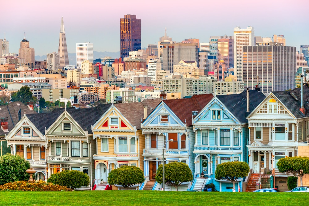 colorful-painted-ladies-houses