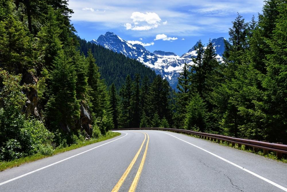 washington-road-trip