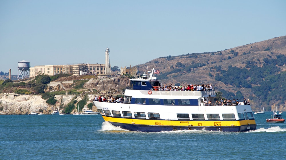 cruise-to-alcatraz