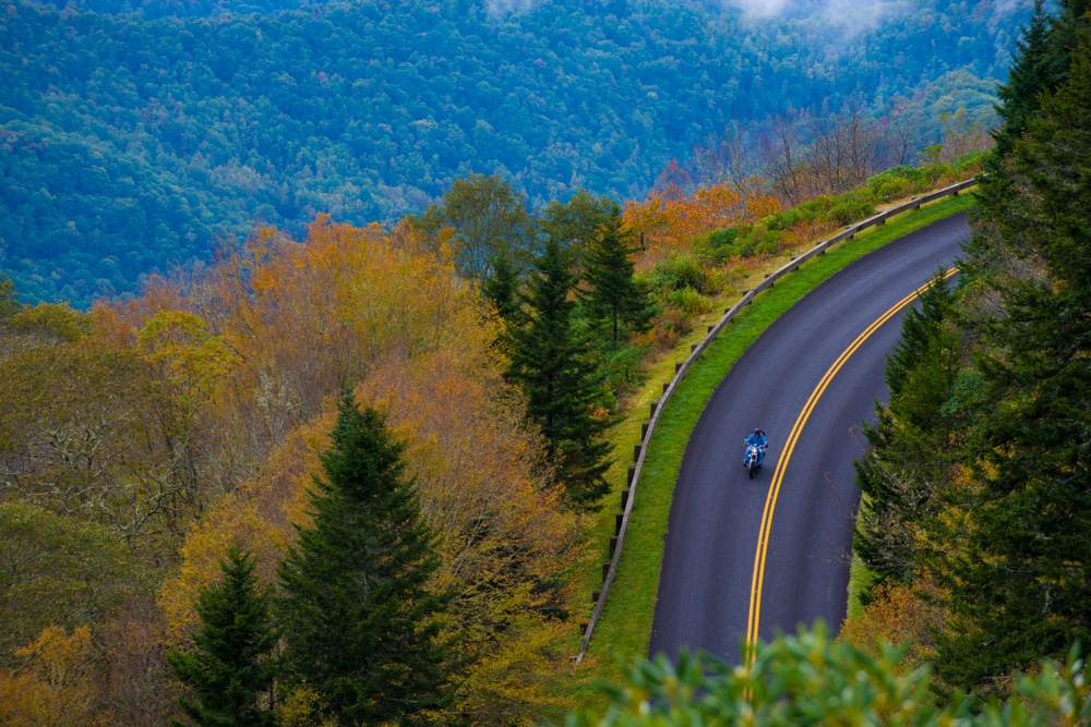 smoky-mountains-road