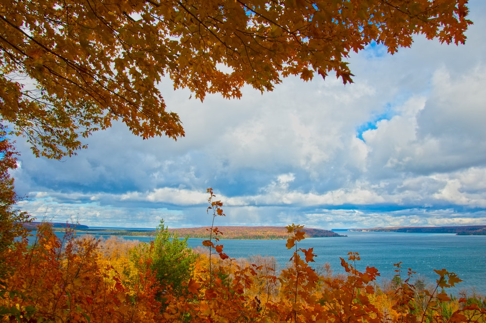 autumn-leaves-with-body-of-water