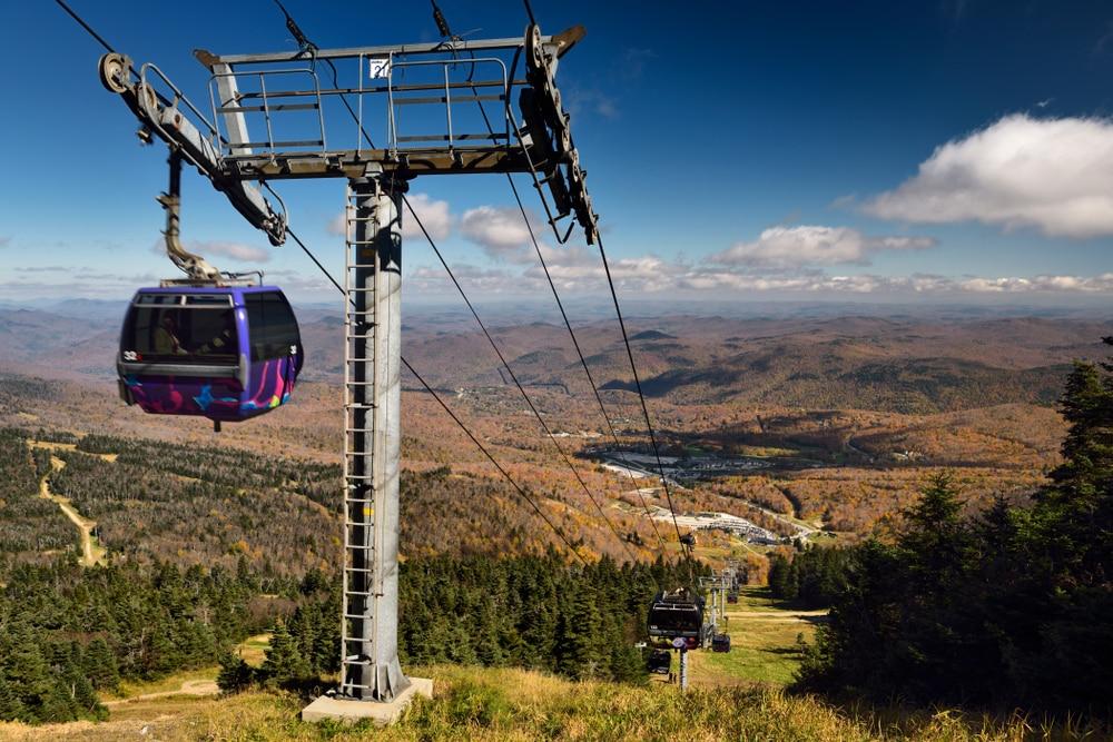 ski-lift-in-killington-vermont