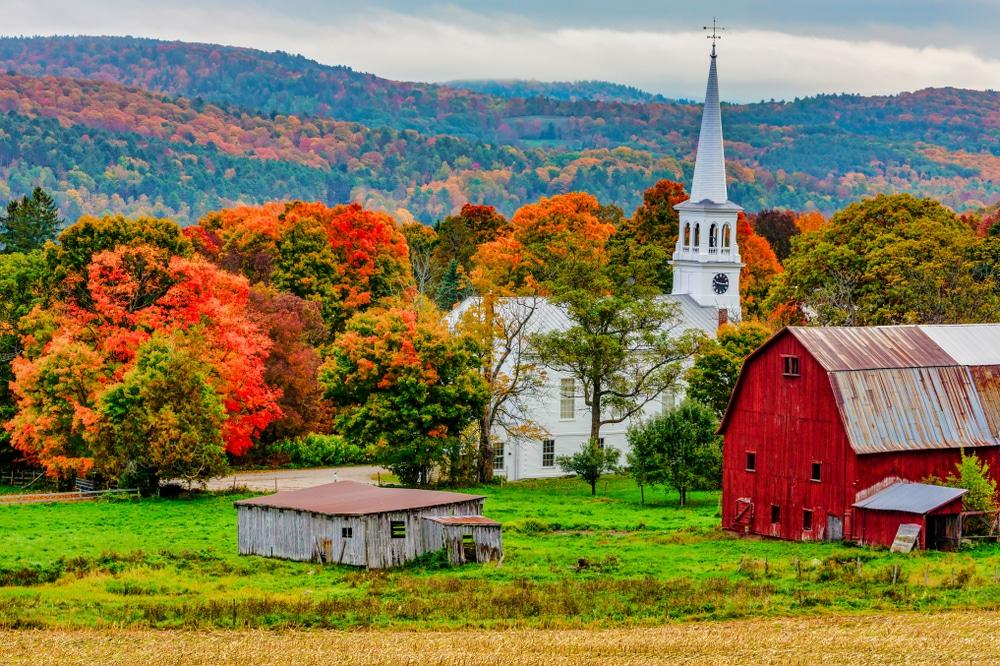 woodstock-vermont-in-autumn
