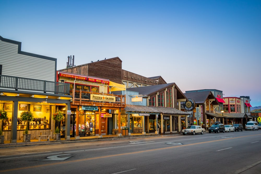 jackson-hole-wyoming-downtown-area