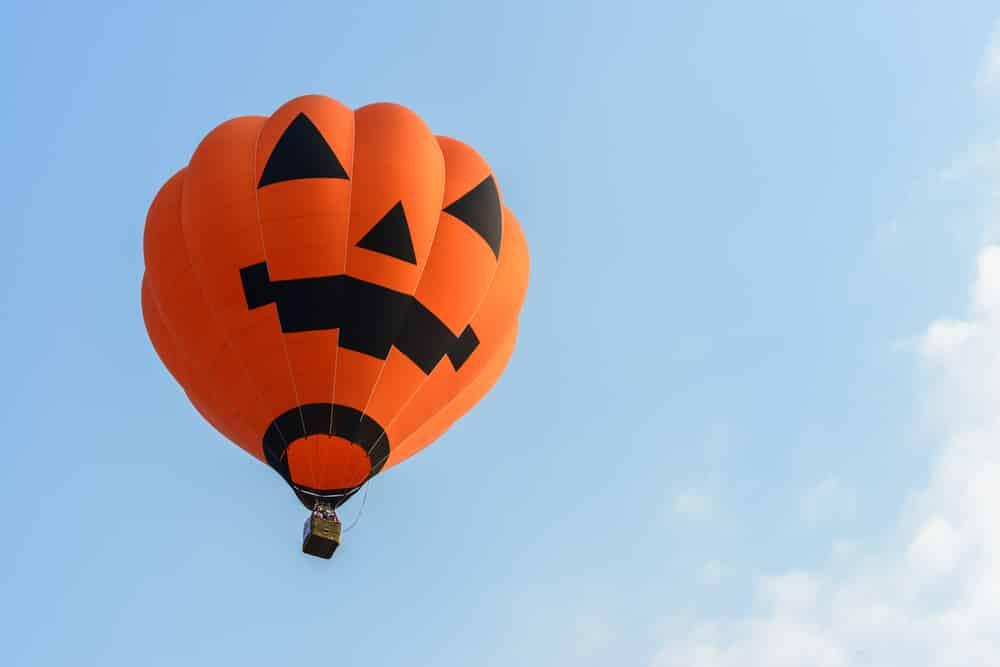 jack-o-lantern-hot-air-balloon