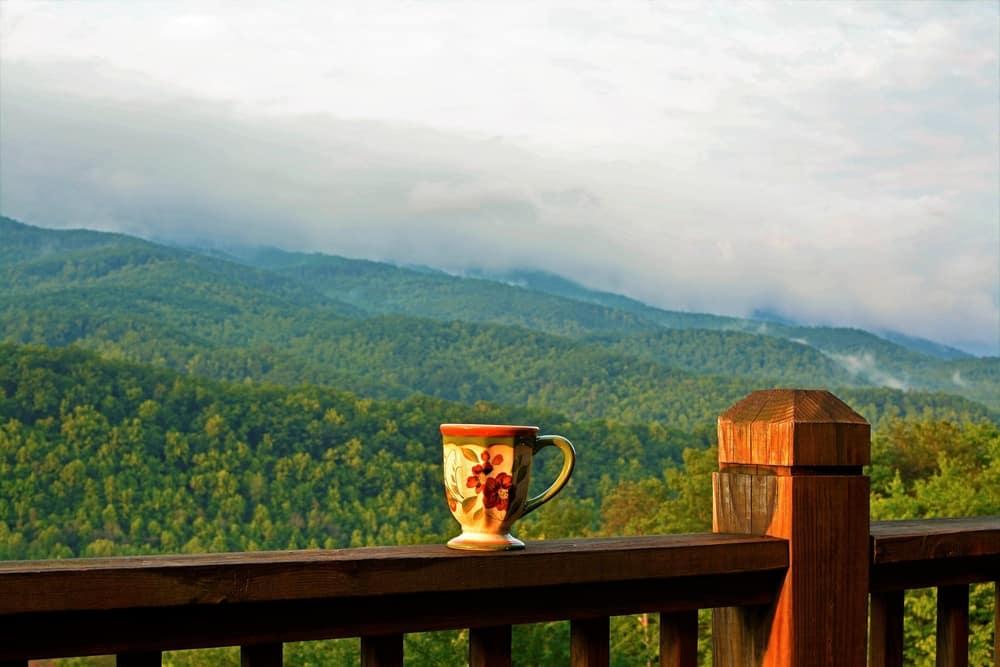 great-smoky-mountains-view