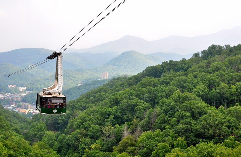 ober-gatlinburg-lift