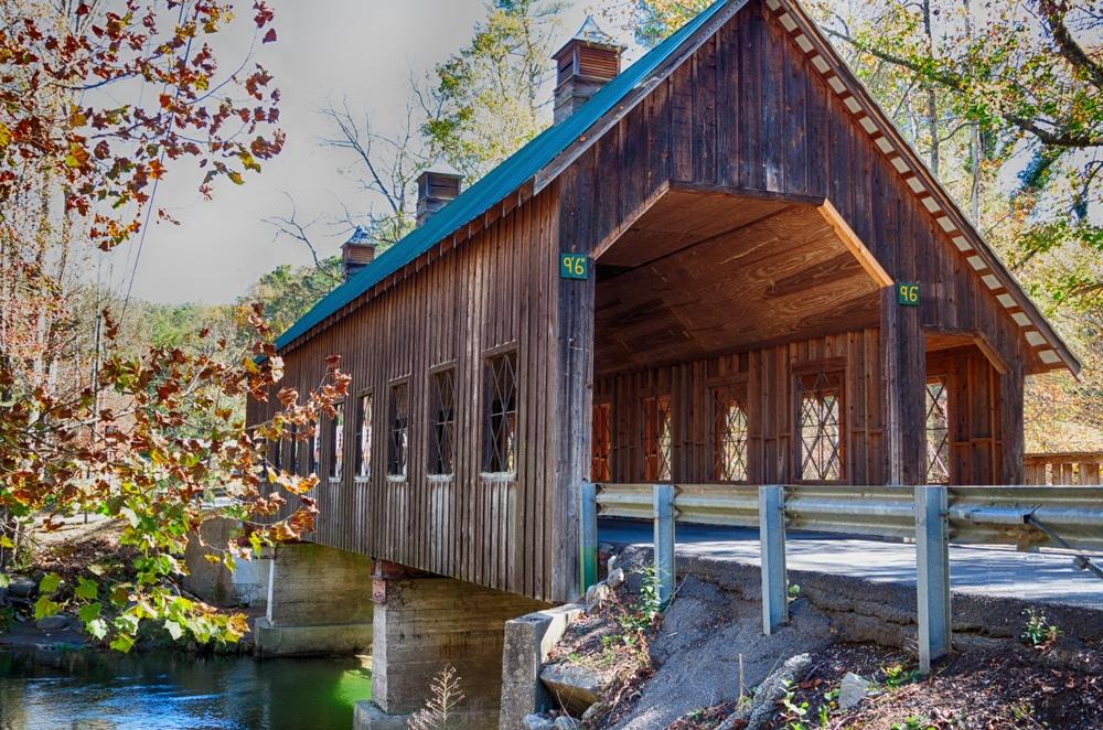 sevierville-wood-bridge