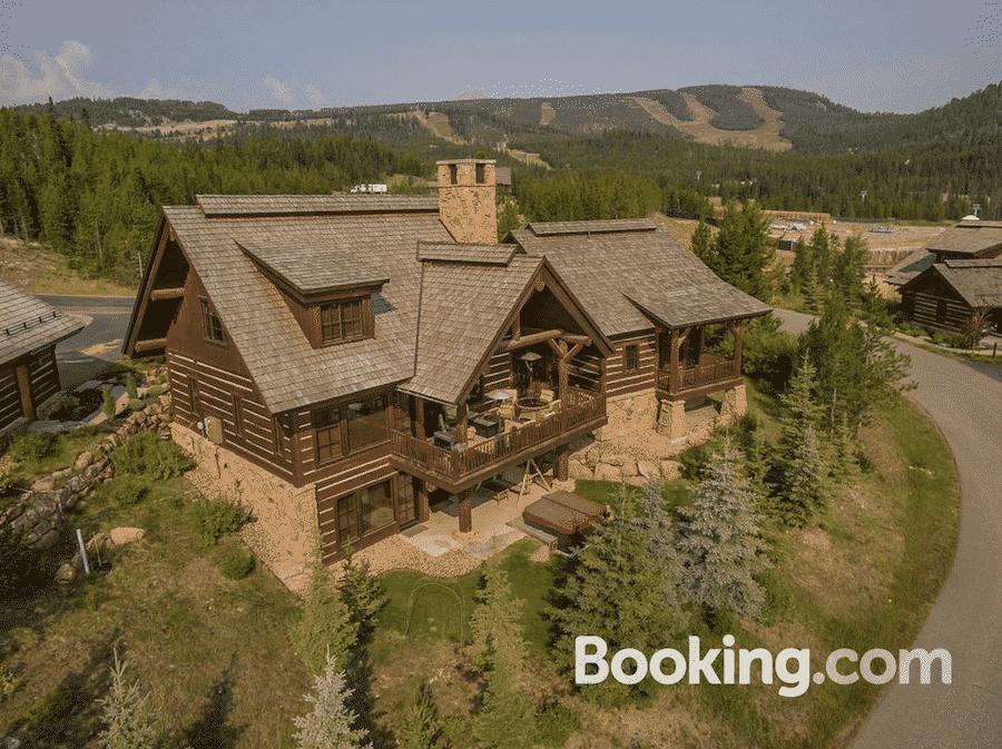 big-sky-cabin-aerial-view