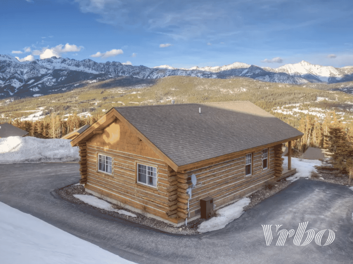 vrbo-big-sky-cabin