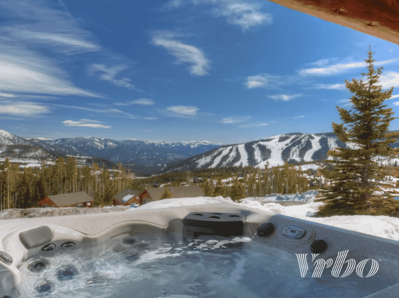 vrbo-big-sky-hot-tub-views