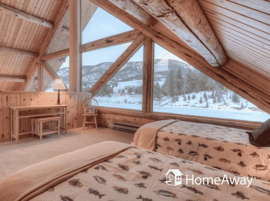 big-sky-triangle-windows-in-bedroom