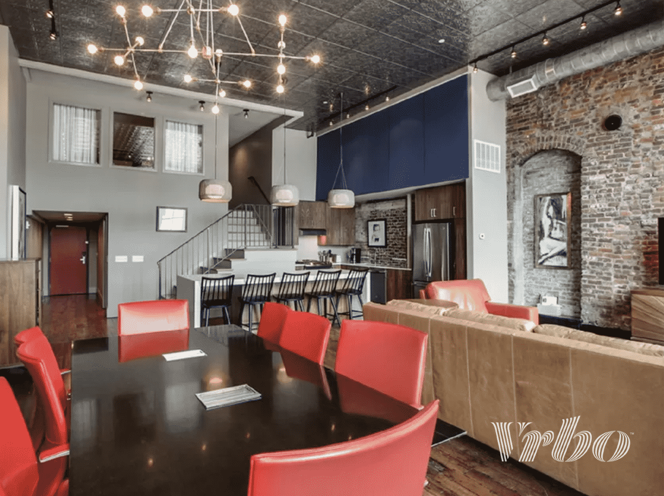nashville-riverview-loft-living-room