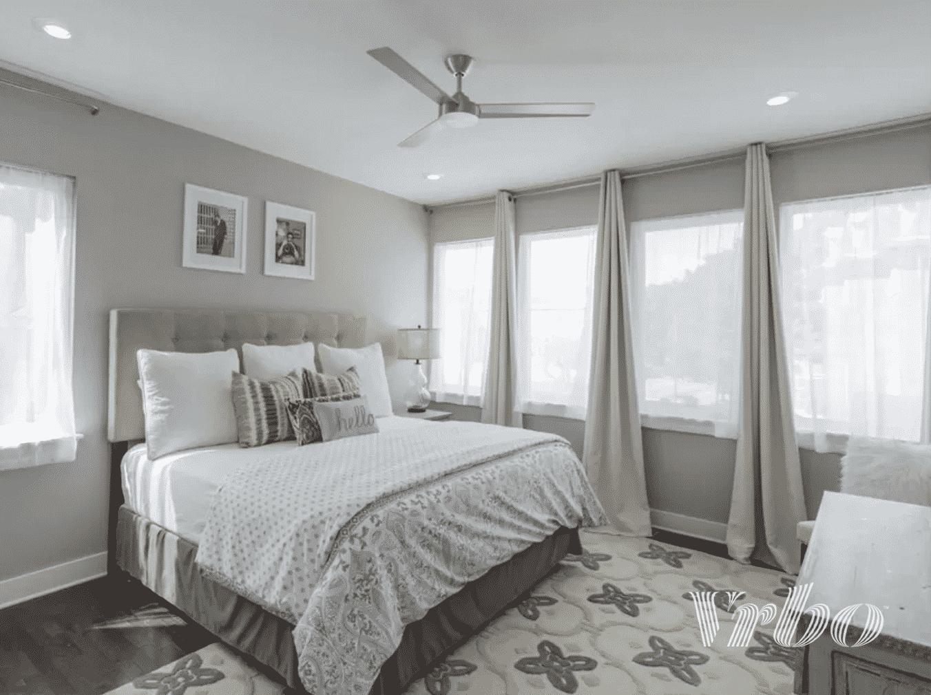 vrbo-nashville-bedroom