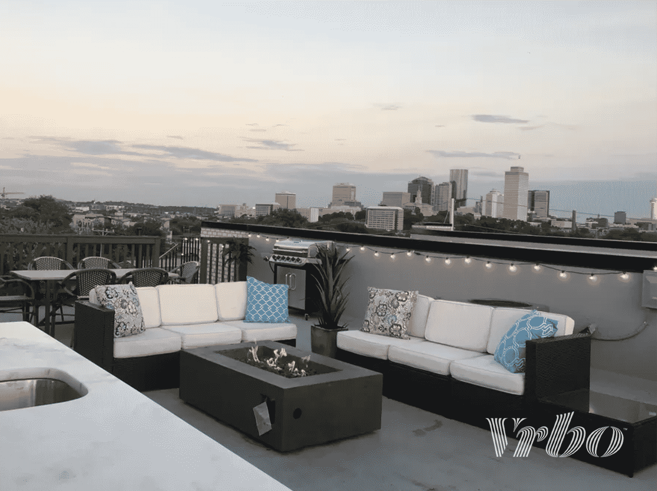 nashville-rooftop-view