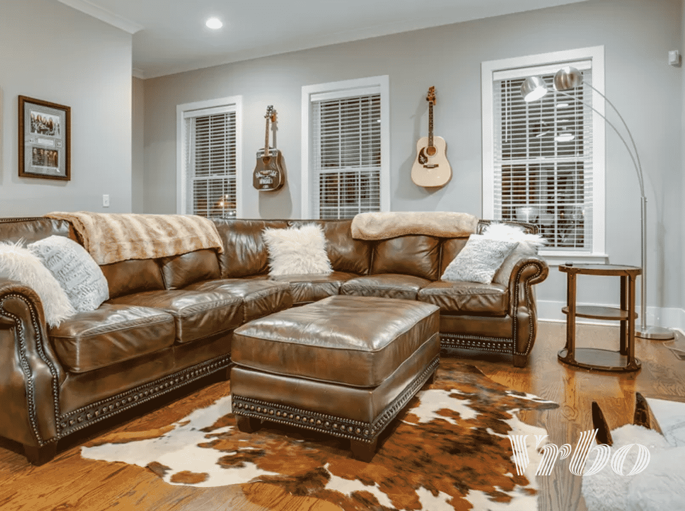 nashville-country-style-living-room