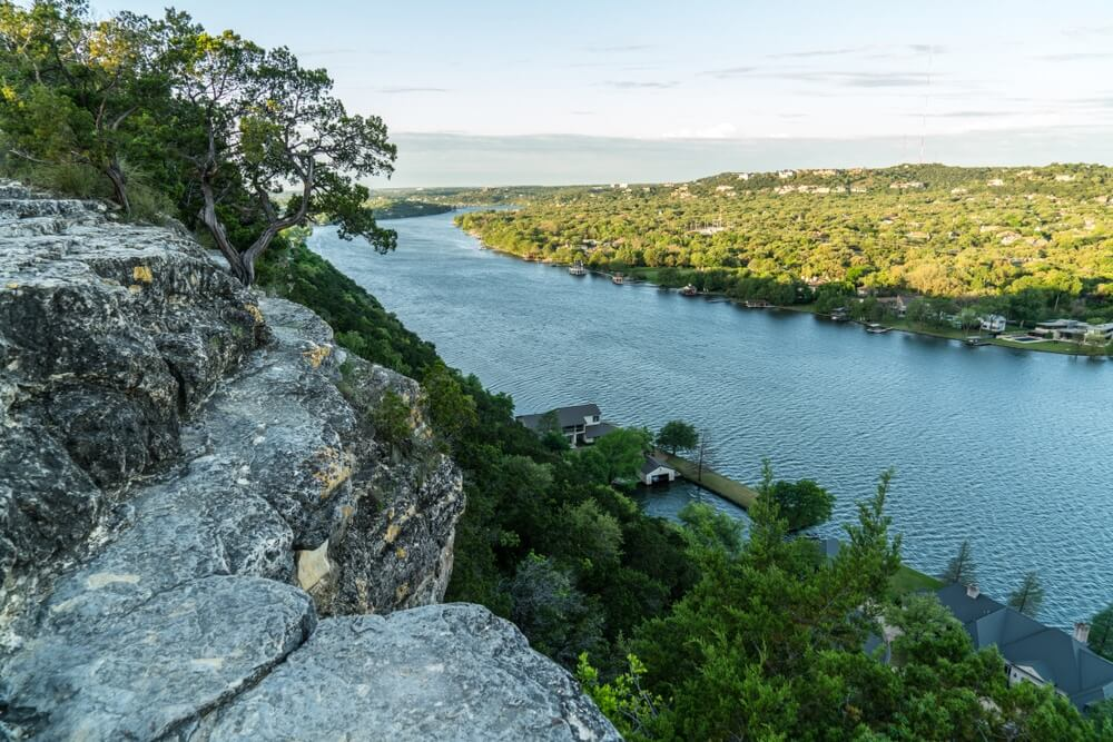 mount-bonnell-texas