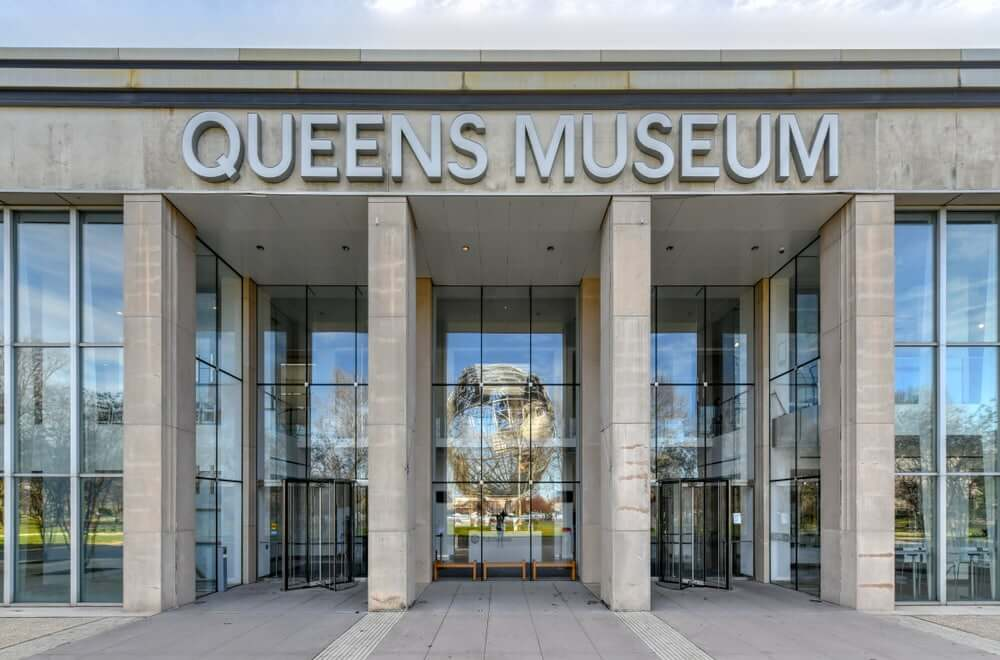 queens-museum-entrance