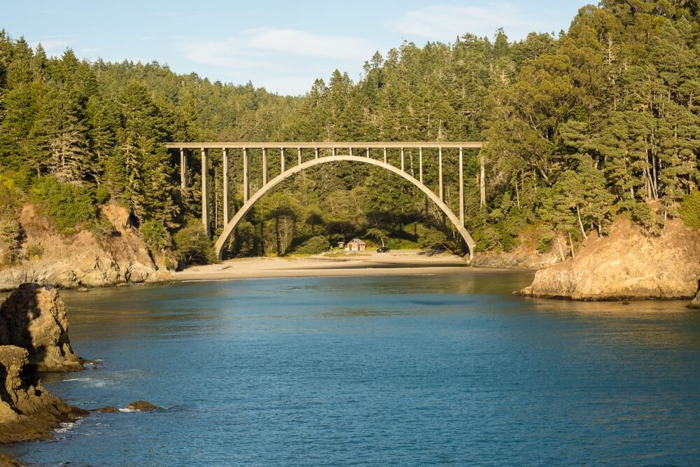 bridge-in-mendocino-county