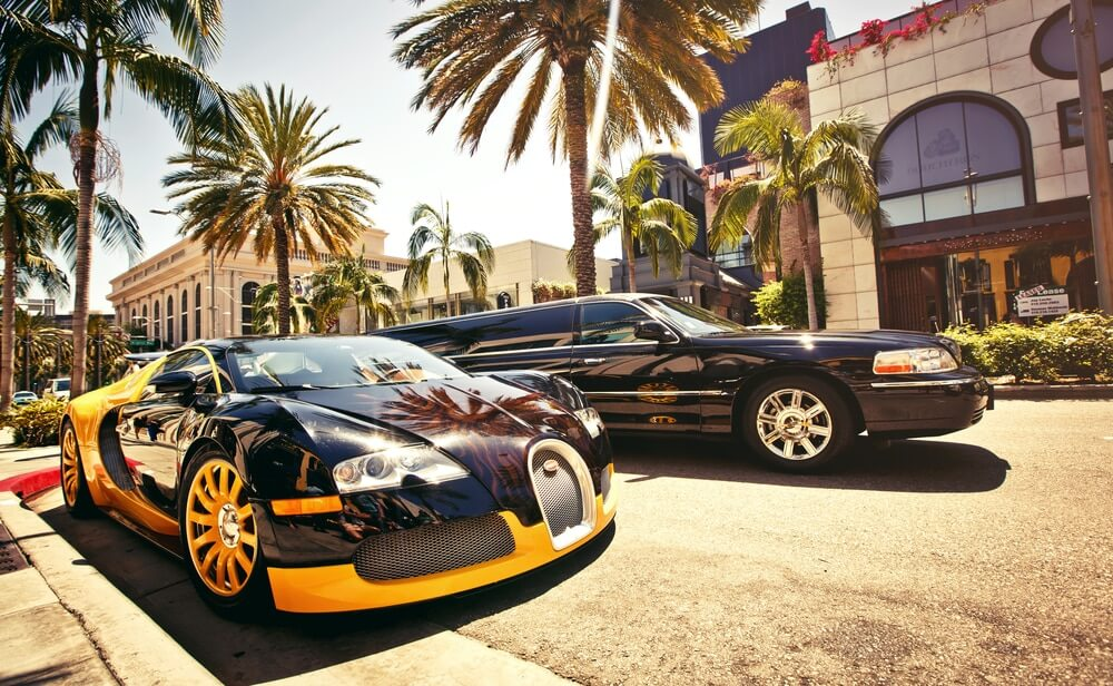 luxury-cars-in-beverly-hills
