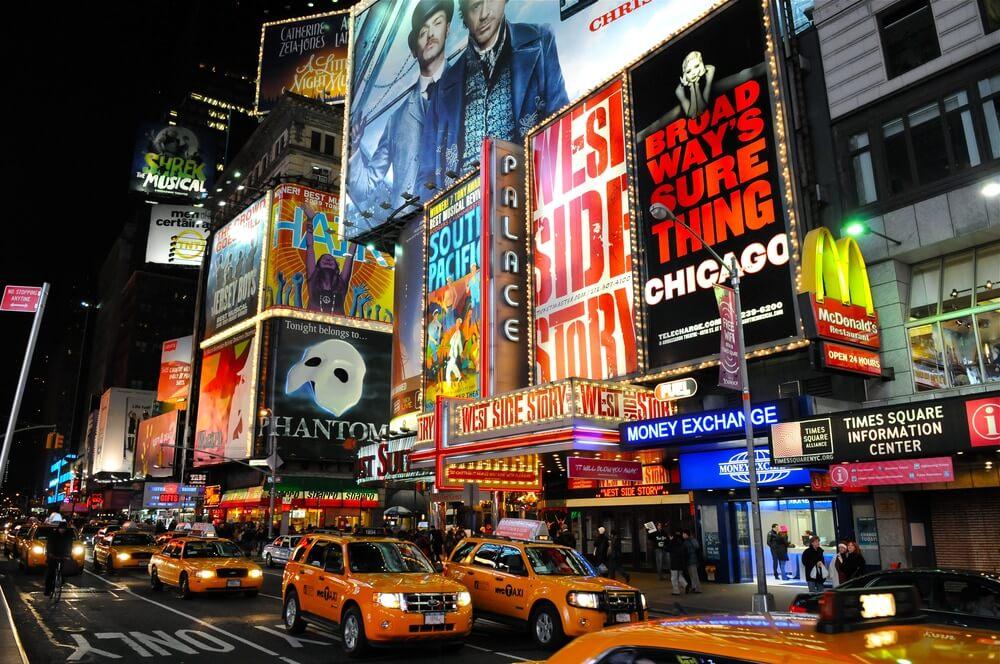 new-york-city-broadway