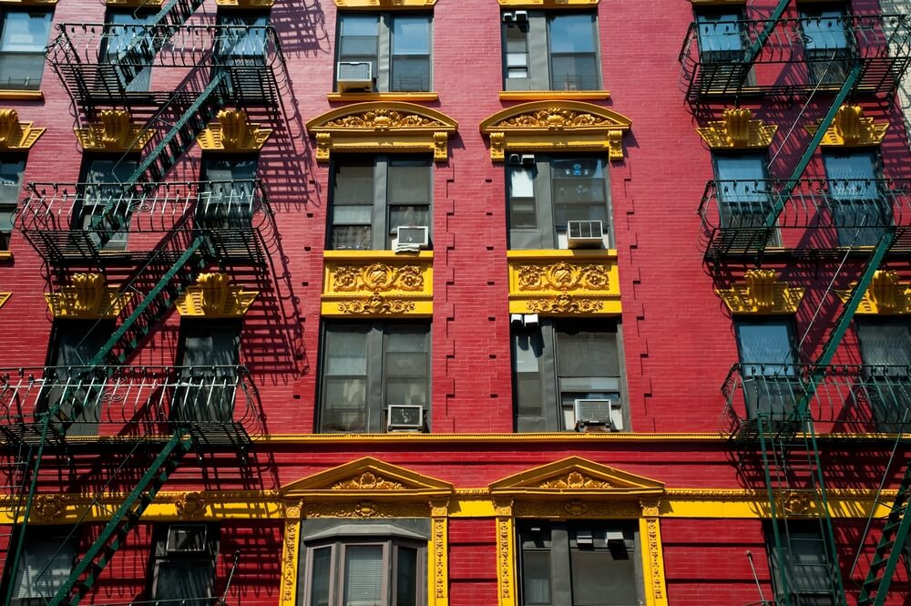 vibrant-apartments-in-chinatown-new-york