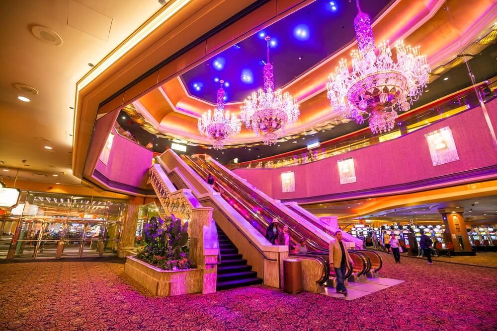 interior-of-atlantic-city-casino