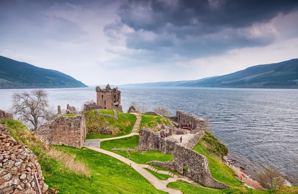 loch-ness-lake-scotland