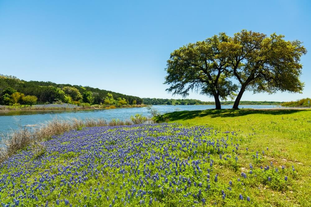 texas-hill-country-views