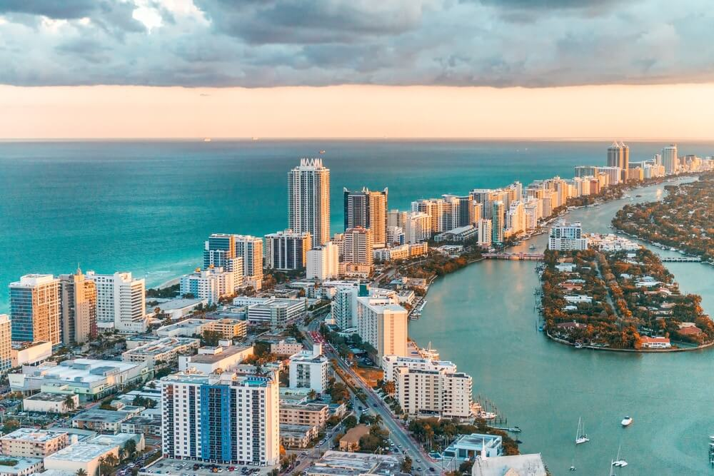 miami-beach-aerial-view
